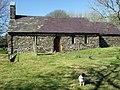 Cas-lai-Hayscastle church - geograph.org.uk - 1248562.jpg