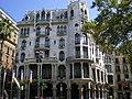 Casa Fuster (Barcelona) - 3.jpg