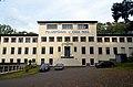 Casa Nova Monseigneur Suysplein 5 1913-1915 Heilig Landstichting Nijmegen.jpg