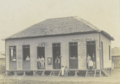 Casa de comércio, Departamento do Alto Purus, Sena Madureira (AC).tif