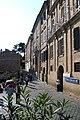 Casa di Leopardi - panoramio.jpg