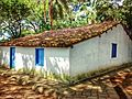 Casa do Grito - SP.jpg