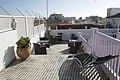 Casa lila - riad de charme à Essaouira - panoramio (1).jpg