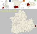 Casariche (Sevilla).PNG
