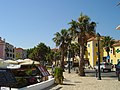 Cascais - Portugal (140533000).jpg