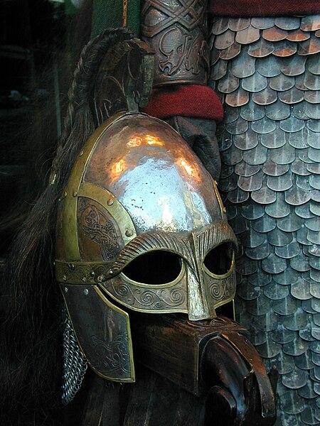 Mask fetish 2007 jelsoft enterprises ltd