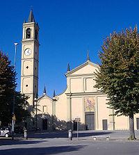 Caselle-Landi-chiesa.JPG