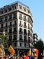 Cases Almirall - V catalana P1250523.jpg