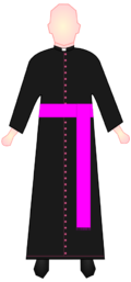Cassock Honory Prelate Protonotary.png