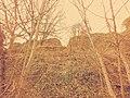 Castel-Verdun ruinas vista de la capèra.jpg