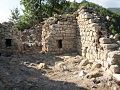 Castell Guardiola Berguedà IMG 6995.JPG