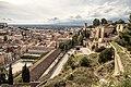 Castell de la Suda de Tortosa.jpg