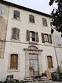Castellane - Château d'Éoulx -5.JPG