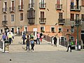 Castello, 30100 Venezia, Italy - panoramio (310).jpg