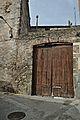 Castello d'empuries-2013 (2).JPG