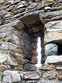 Castello di Suzey abc17.JPG