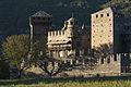 Castello di fenis.jpg