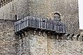 Castelnaud-la-Chapelle - Château de Castelnaud - PA00082446 - 007.jpg