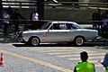 Castelo Branco Classic Auto DSC 2713 (17532571851).jpg
