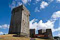 Castelo de Montalegre..jpg