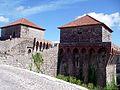 Castelo de Ourém (3).jpg