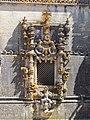 Castelo dos Templários - Tomar (10638128234).jpg