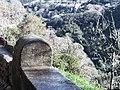 Castelo dos mouros (40601202161).jpg