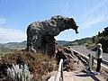 Castelsardo - Roccia dell'Elefante (02).jpg