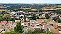 Castillonroy Huesca -01.jpg