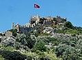 Castle - panoramio (35).jpg