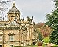 Castle Howard, Yorkshire, UK, 17112017, JCW1967 (5) (24649414858).jpg