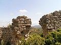 Castle of Aguilar054.JPG
