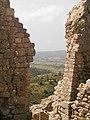 Castle of Aguilar101.JPG