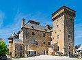 Castle of Galinieres 20.jpg