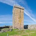 Castle of Melgaco 04.jpg