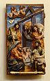 Castrillo de Duero iglesia Asuncion retablo mayor antiguo relieve Adoracion pastores ni.jpg