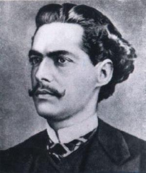 """Condorism - Castro Alves, """"o Poeta dos Escravos"""" (""""The Poet of the Slaves"""")"""