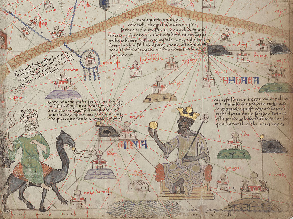 1024px-Catalan_Atlas_BNF_Sheet_6_Western