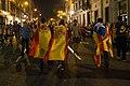 Catalan general strike 2017-02.jpg