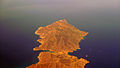 Catalina Island by D Ramey Logan.jpg