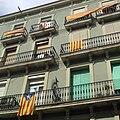 Catalonia - Estelades Vila de Gràcia.jpg