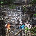 Catarata Parque Nacional La Cangreja. Costa Rica.jpg