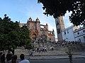 CatedralJerez-DSC02178.JPG