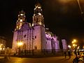 Catedral de Chihuahua.jpg