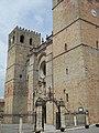 Catedral de Siguenza 01.jpg