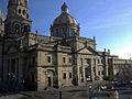 Catedral metropolitana 2.jpg