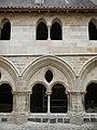 Cathédrale Notre-Dame & cloître - Tulle.jpg