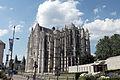 Cathédrale Saint-Pierre de Beauvais, vue extérieure.jpg
