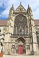 Cathédrale St Étienne Sens 23.jpg
