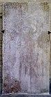 Cathédrale de Dijon - dalle tombale.jpg